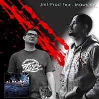 Jmt-Prod ft. Mawkley Al Halaban