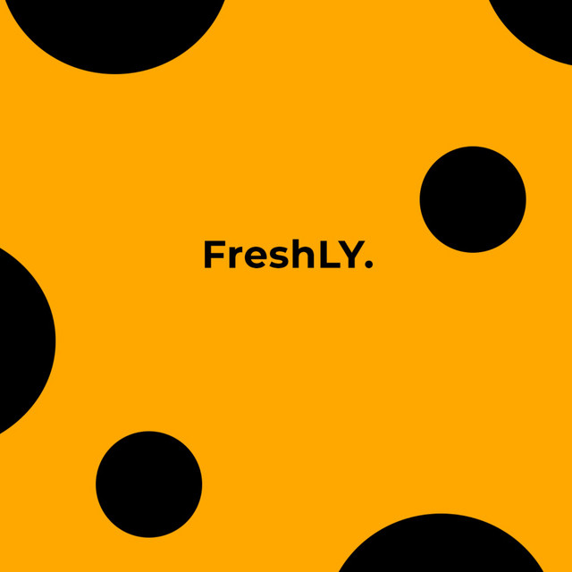FreshLY.